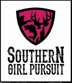 SOUTHERN GIRL PURSUITS